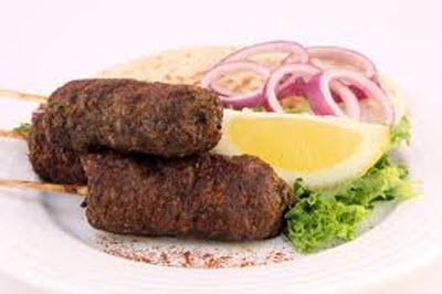 Диета правильное питание для похудения, меню на неделю, готовим мясо, фото