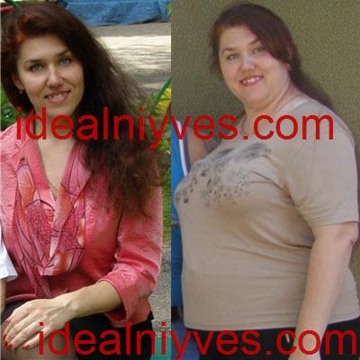 Фото до и после с пошаговой инструкцией для тех, кто хочет знать как похудеть в лице чтобы появились скулы и впали щеки в домашних условиях