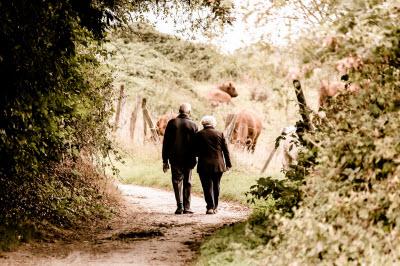 Сколько в день нужно ходить пешком чтобы похудеть, рассчитать и как ходить