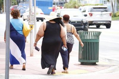 Как похудеть на 5 кг за месяц, фото