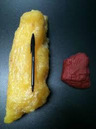 Как похудеть на 10 кг за месяц без вреда для здоровья, сравнение мышц и жира